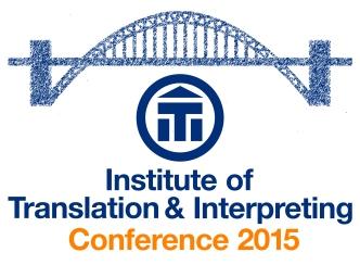 ITI Conf logo LOGO 13